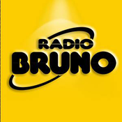 Radio Bruno Hits