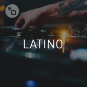 LATINO por Los 40 Latin
