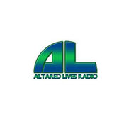 Altared Lives Radio