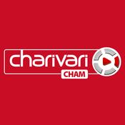 Radio Charivari Cham