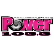 KJQY - Power 103.3 FM