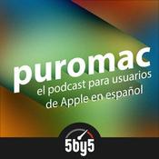 puromac
