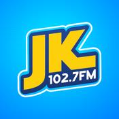 Rádio JK FM