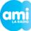 Ami La Radio