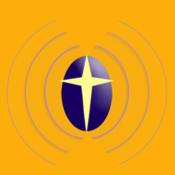 WFOT - Annunciation Radio 89.5 FM