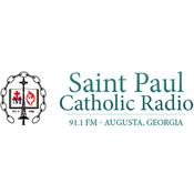 WKER-FM - Saint Paul Catholic Radio