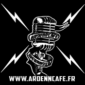 ARDENN\'CAFE