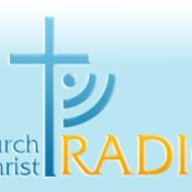 classik_christ_radio