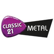 Classic 21 Metal