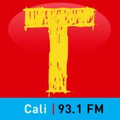 Tropicana Cali 93.1 fm