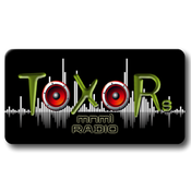 ToXoRs minimalRADIO Podcast