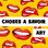 Choses à Savoir ART