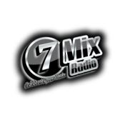 7 Mix Weihnachten