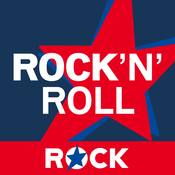 ROCK ANTENNE - Rock \'n\' Roll