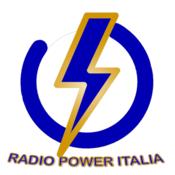 RADIO POWER ITALIA
