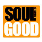 Soul Good Radio