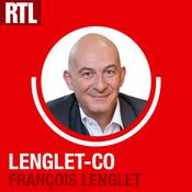 Lenglet-Co - RTL