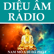 Vietnam Buddhist Radio