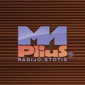 M-1 plius