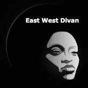East West Divan