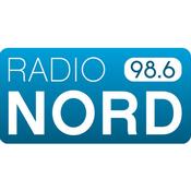 Radio Nord FM 98,6