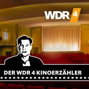 Der WDR 4 Kinoerzähler