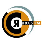 Ràdio Cubelles 107.5 FM