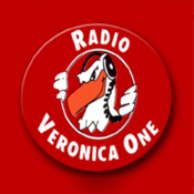 Radio Veronica One
