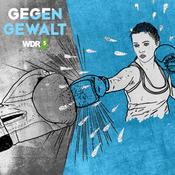 WDR 5 Tiefenblick: Gegen Gewalt