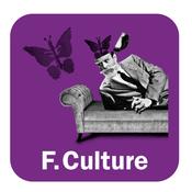 La vie intérieure - France Culture