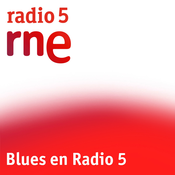 Blues 5