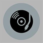 La Radio de los Lentos