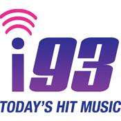 i93 - KLIF FM
