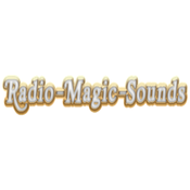 RadioMagicSounds