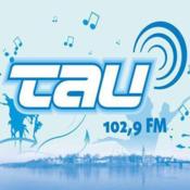 Radijas Tau