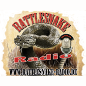Rattlesnake Radio