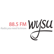 WYSU - Radio You Need to Know 88.5 FM