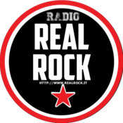 Real Rock