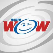 Radio WOW