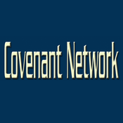 WRYT - Covenant Network 1080 AM