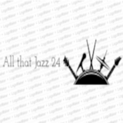 All That Jazz 24