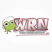 Webradionetwork Italy