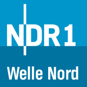 NDR 1 Welle Nord - Region Lübeck