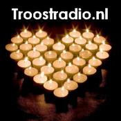 Troostradio.nl