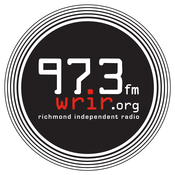WRIR-LP - Richmond Independent Radio 97.3 FM