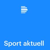 Sport aktuell - Deutschlandfunk