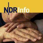 NDR Info - Forum am Sonntag / Feiertags-Forum