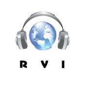 Radio Vineland International