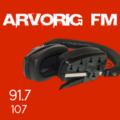 Arvorig FM