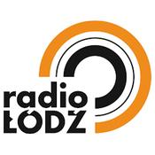 Polskie Radio Łódź